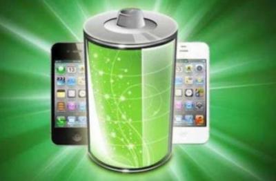日本全固态电池研究取得新进展