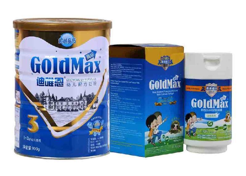 婴幼儿牛初乳禁令未解除,高培奶粉再现牛初乳搭售营销