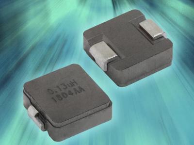 Vishay推出全新IHSR高温商用的IHSR-4040DZ-51电感器