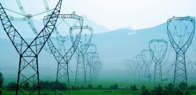 国家电网打造高效协同的现代供电服务新机制