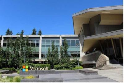 微软宣布加入亚马逊、谷歌以及IBM,为美国医疗互通性提供支持