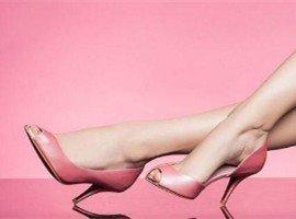 李敏镐代言女鞋第一品牌苏菲尔破产