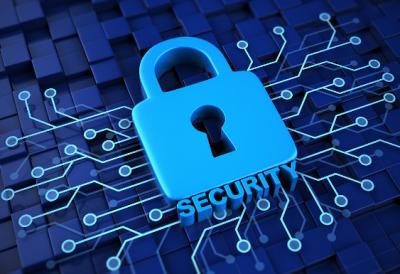DATAVLT与Hacken合作,为东盟带来尖端区块链网络安全技术