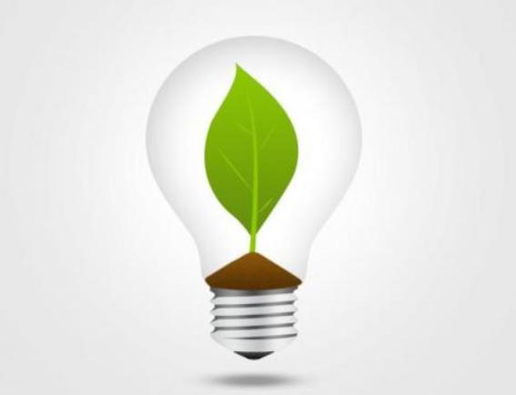 中国照明学会召开学会社团党委委员工作会议