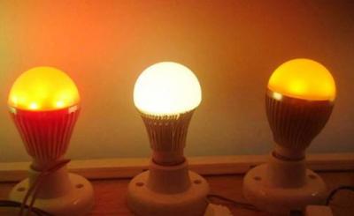 LED照明企业痛点:灯具出口因质量问题频频被召回