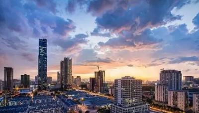 MCM获全球首张越南DoC证书 电池检测再战一城