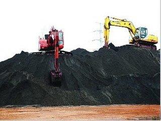 矿产品市场将趋于稳定