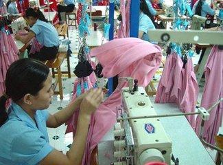 互联网时代 纺织服装如何发展?
