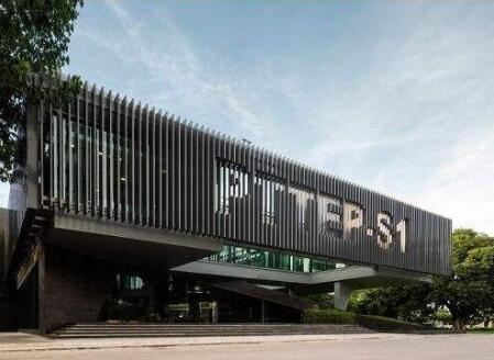 三井化学牵手泰国国家石油 共同开展PET和PTA业务