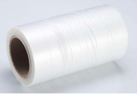 扬州亿斯特借助国际合作,促进高端聚乙烯醇薄膜进口替代