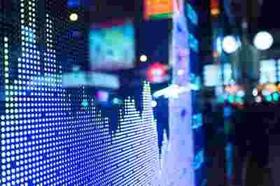 天宝食品大股东套现超5亿 ,营收净利下滑股价跌超四成