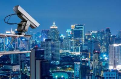 旷视科技携智能安防产品与您相约第五届中国亚欧安博会