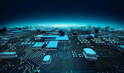 紫光展锐和ARM中国落户江北新区研创园,打造专业化的科技服务集中区