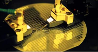 台积电环差初审一次过关,3nm晶圆厂最快2022年量产