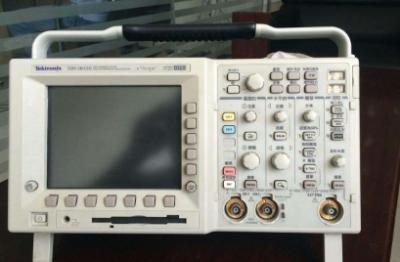 玖锦科技:做中国自己的高端电子测试测量仪