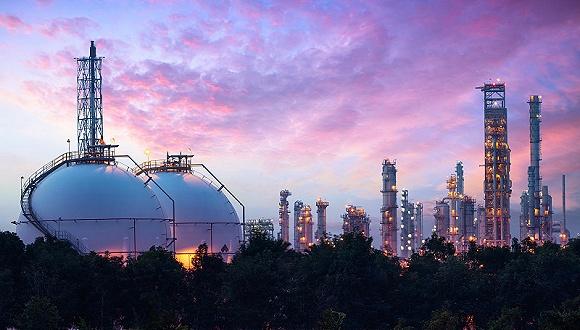 """三大国有石油公司备战""""气荒"""" 将建立上游企业互保互供机制"""