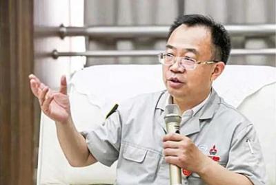 广汽大规模人事调整:张跃赛等升任板块董事长