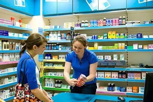 FDA批准梯瓦制药Epipen仿制药  美国药企股价下挫