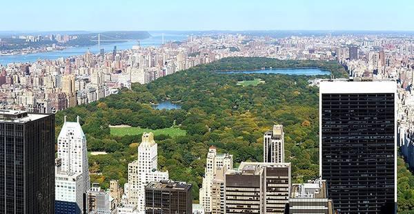 纽约州大气监测强调问题导向 选取特征污染指标开展监测