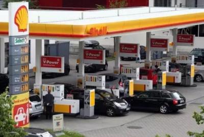 全球石油公司Ample将加油站改为充电桩 而作为先行者的中国却没了音信