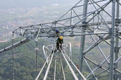 受电网公司政策影响 三晖电气上半年营收同比锐减24.92%