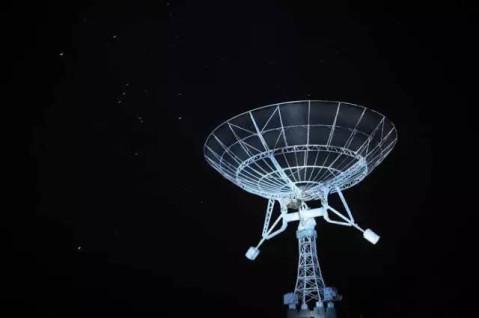 我国单光子量子雷达首次完成远程探测试验 达国际先进水平