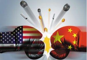 2018年中美贸易战进程及所含机床工具行业商品目录