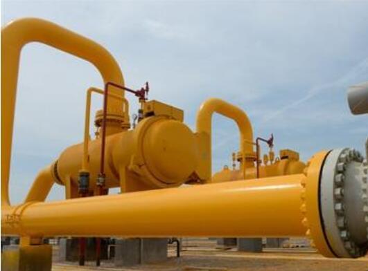 中石油推进天然气管网互联互通 投资258亿元加强天然气应急保障