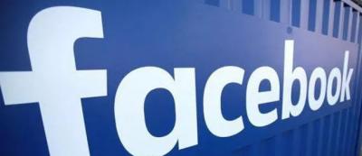 Facebook收购互动视频直播团队Vidpresso