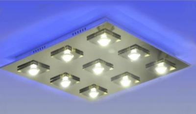 Led灯和节能灯的区别?节能灯有哪些优缺点?
