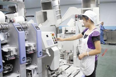 纺织滤尘系统节能措施分析