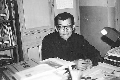 98岁中科院院士洪朝生去世:我国低温物理、低温技术研究开创者