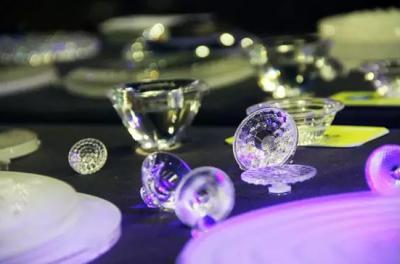 新晔电子携手欧司朗共话通用照明及舞台照明发展趋势