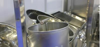 市场需求多元复杂 制药设备企业该如何满足?