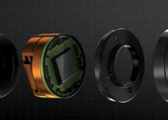 以色列初创公司研发低价红外线热传感器 助力自动驾驶发展