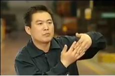 中国高铁首席研磨师:0.05毫米!方寸之间编织精密丝网