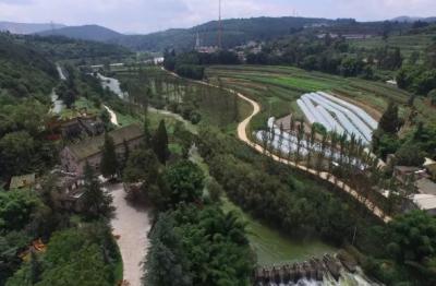规模超三峡工程!云南两座世界级水电站悄然崛起