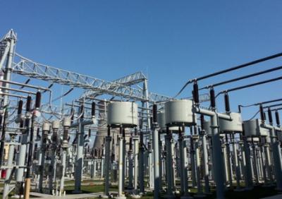 南京变电站统一潮流控制器减少拉闸限电还省下近10亿 护航电网近千日