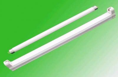 t5和t8灯管的区别,从外形,节能,价格等方面介绍