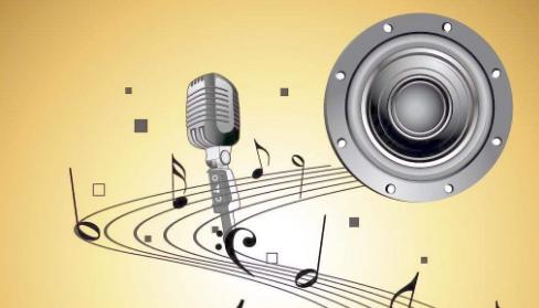 亚马逊:全力以赴音乐领域  追上Spotify脚步