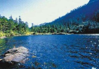 江苏环保厅就水源地整治滞后约谈11地政府,多地零进展