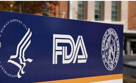 美国FDA:三番五次警告喹诺酮类致残副作用