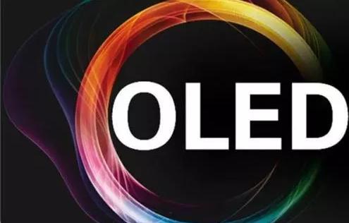 OLED显示技术知识全解读