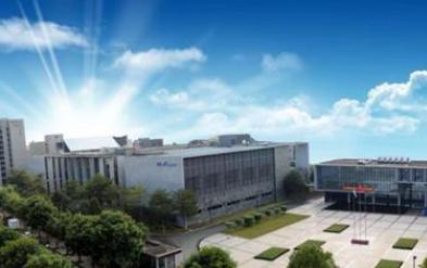 深圳惠程上半年业绩同比增长近5倍 高端智能制造互+联网综合服务双轮驱动