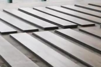 地板的安装步骤