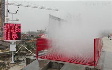 北京西城大妈、朝阳群众保卫蓝天,监督工地扬尘