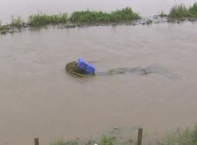 辽宁完成地表水环境质量监测网建设