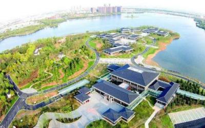 雄韬股份拟投资39亿元建氢能武汉产业园项目