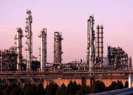 甘肃确定29家危险化学品生产企业搬迁改造!