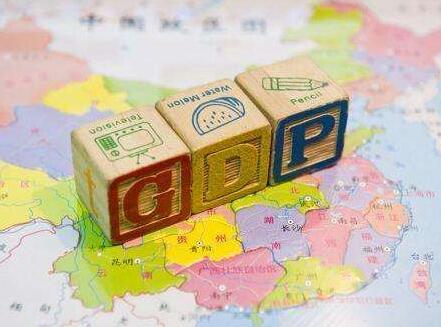 民营化企强势崛起,占行业规模以上企业总数的1/3